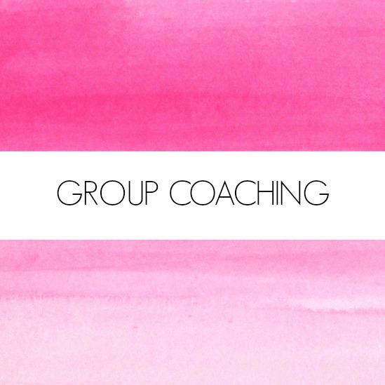 GROUP COACHING2